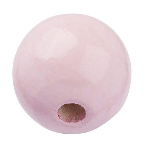 Perle rosa