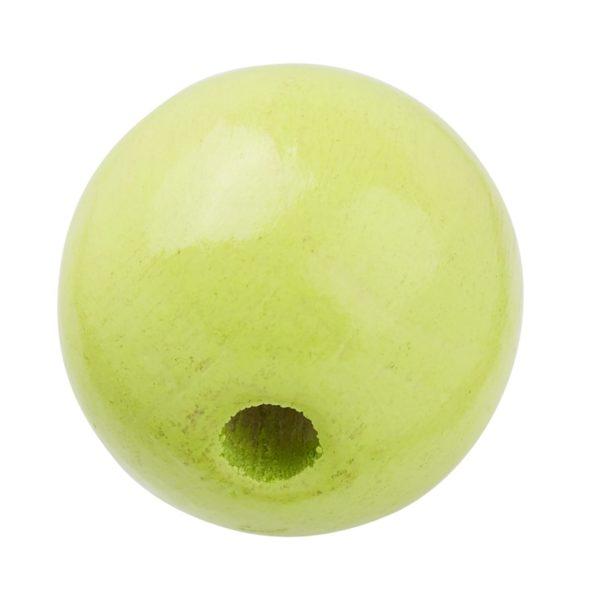 Perle lemon
